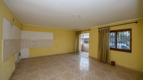 Two bedrooms apartment for sale in Lushnjë,Albania